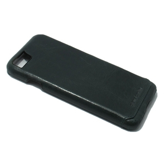 Futrola PIERRE CARDIN PCL-P03 za Iphone 7/Iphone 8 zelena