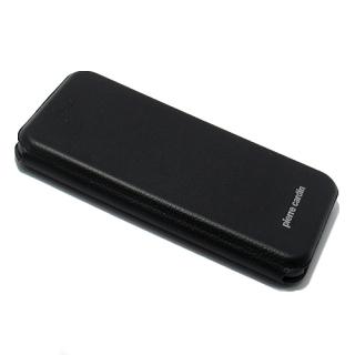 Futrola PIERRE CARDIN PCS-P17 za Iphone 7 crna