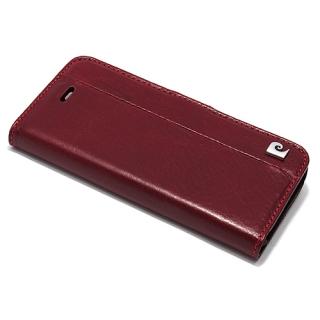 Futrola PIERRE CARDIN PCL-P05 za Iphone 5G/Iphone 5S/Iphone SE bordo