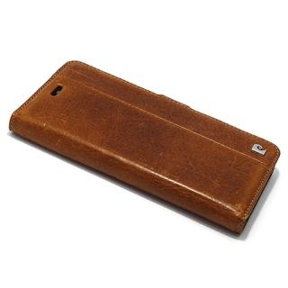 Futrola PIERRE CARDIN PCL-P05 za Iphone 6 PLUS braon