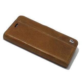 Futrola PIERRE CARDIN PCL-P05 za Iphone 7/ Iphone 8 braon