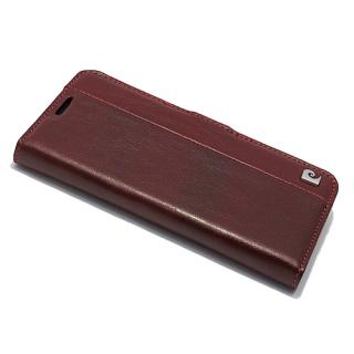 Futrola PIERRE CARDIN PCL-P05 za Samsung G930 Galaxy S7 bordo