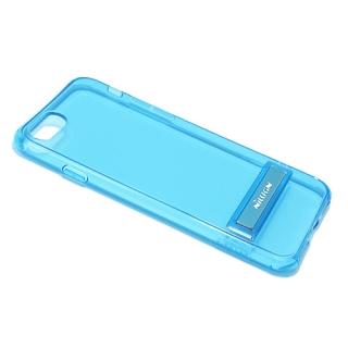 Futrola NILLKIN CRASHPROOF II za Iphone 7/Iphone 8 plava