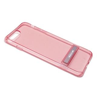 Futrola NILLKIN CRASHPROOF II za Iphone 7 Plus/8 Plus roze