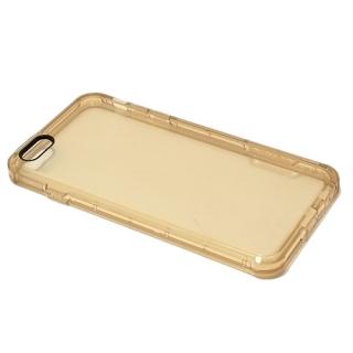 Futrola NILLKIN CRASHPROOF za Iphone 6 PLUS zlatna