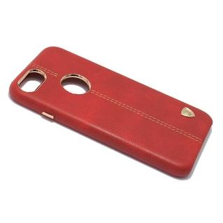 Futrola NILLKIN englon za Iphone 7 crvena