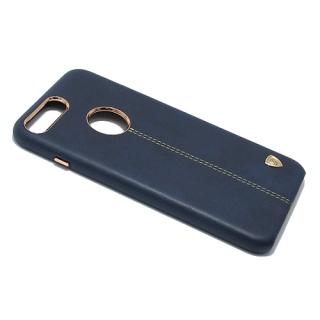 Futrola NILLKIN englon za Iphone 7 Plus teget