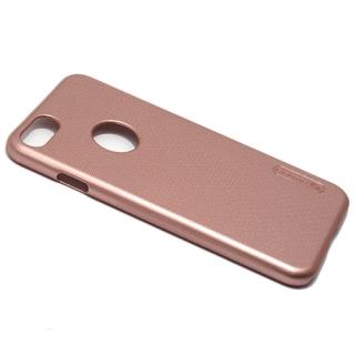 Futrola NILLKIN super frost za Iphone 7 roze