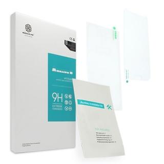 Folija za zastitu ekrana GLASS NILLKIN za LG G3 D855 anti-burst