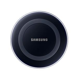 Bezicni (wifi) punjac Samsung original