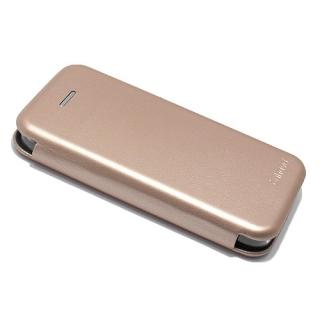 Futrola BI FOLD Ihave za Samsung G955F Galaxy S8 Plus roze