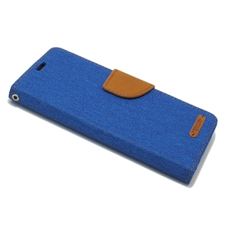 Futrola BI FOLD MERCURY Canvas za Samsung G950F Galaxy S8 plava