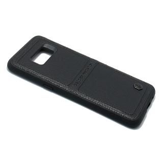 Futrola NILLKIN Burt za Samsung G950F Galaxy S8 crna
