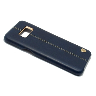 Futrola NILLKIN englon za Samsung G950F Galaxy S8 teget