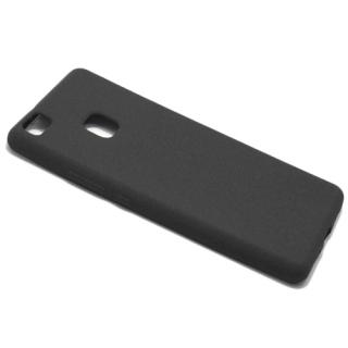 Futrola GENTLE za Huawei P9 Lite crna