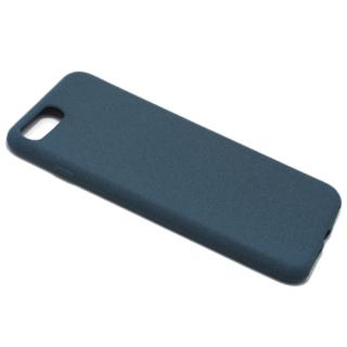 Futrola GENTLE za Iphone 7 Plus/Iphone 8 Plus teget