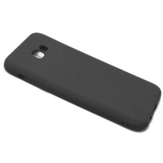 Futrola GENTLE za Samsung A720F Galaxy A7 2017 crna