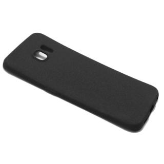 Futrola GENTLE za Samsung G925 Galaxy S6 Edge crna