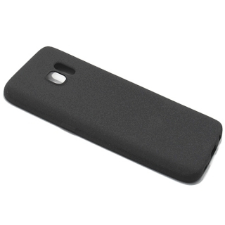 Futrola GENTLE za Samsung G930 Galaxy S7 crna