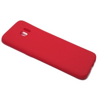 Futrola GENTLE za Samsung G935 Galaxy S7 Edge crvena