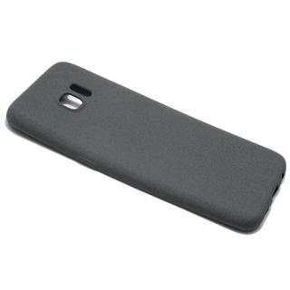 Futrola GENTLE za Samsung G935 Galaxy S7 Edge siva