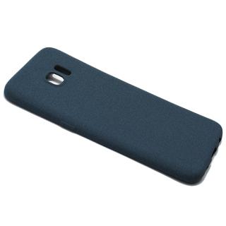 Futrola GENTLE za Samsung G935 Galaxy S7 Edge teget