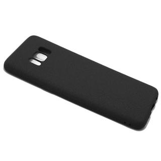 Futrola GENTLE za Samsung G950F Galaxy S8 crna