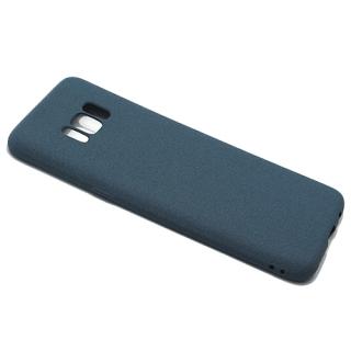Futrola GENTLE za Samsung G955F Galaxy S8 Plus teget