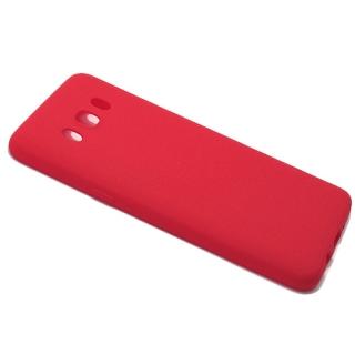 Futrola GENTLE za Samsung J510 Galaxy J5 2016 crvena