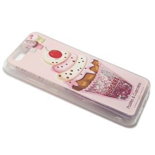 Futrola LIQUID NEW za Huawei P10 cupcake