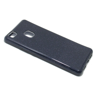 Futrola silikon GLITTER SHOW YOURSELF za Huawei P9 Lite teget
