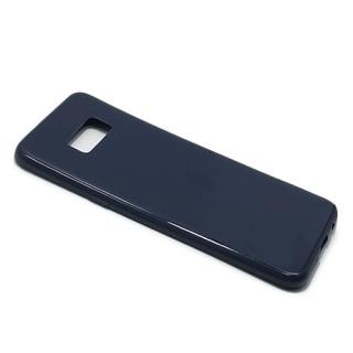 Futrola X-LEVEL Antislip za Samsung G955F Galaxy S8 Plus teget