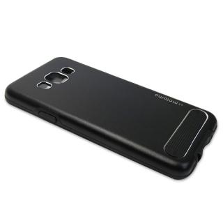Futrola MOTOMO ESM za Samsung A300 Galaxy A3 crna