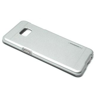 Futrola MOTOMO NEW za Samsung G938 Galaxy S7 Edge Plus srebrna