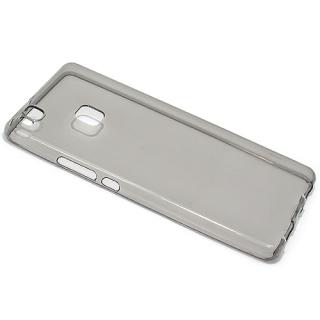 Futrola ULTRA TANKI PROTECT silikon za Huawei P9 Lite siva