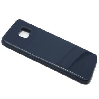 Futrola X-LEVEL Antislip za Samsung G935 Galaxy S7 Edge teget