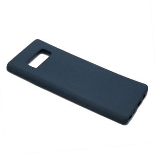 Futrola GENTLE za Samsung N950F Galaxy Note 8 teget