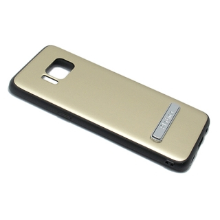 Futrola PLATINA HOLDER za Samsung G950F Galaxy S8 zlatna