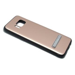 Futrola PLATINA HOLDER za Samsung G950F Galaxy S8 roze