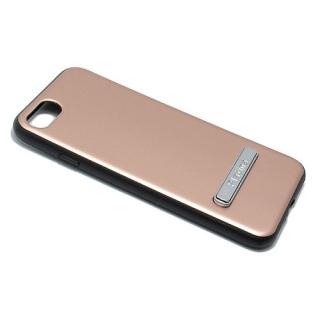 Futrola PLATINA HOLDER za Iphone 7/ Iphone 8 roze