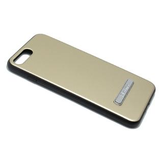 Futrola PLATINA HOLDER za Iphone 7 Plus/ Iphone 8 Plus zlatna