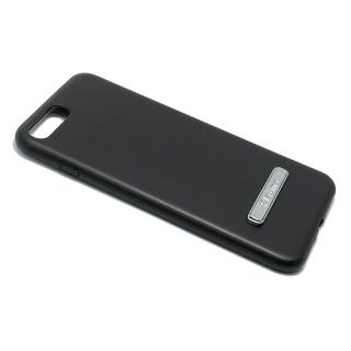 Futrola PLATINA HOLDER za Iphone 7 Plus/8 Plus crna
