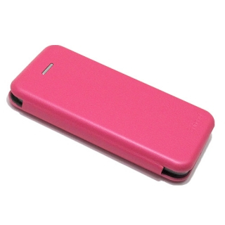 Futrola BI FOLD Ihave za Iphone 7/Iphone 8 pink