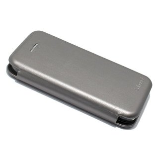 Futrola BI FOLD Ihave za Iphone 7/Iphone 8 siva
