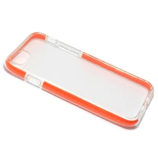 Futrola Kavaro Neon za Iphone 7/Iphone 8 narandzasta
