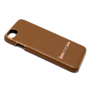 Futrola NILLKIN elegant za Iphone 7/Iphone 8 braon