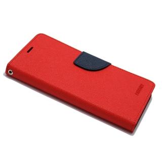 Futrola BI FOLD MERCURY za Iphone X/ Iphone XS crvena