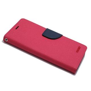Futrola BI FOLD MERCURY za Iphone X/ Iphone XS pink