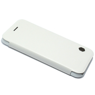 Futrola NILLKIN QIN za Iphone 7/Iphone 8 bela