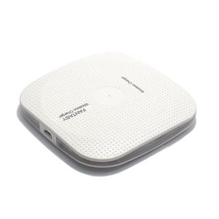 Bezicni punjac (WiFi) Q15 beli